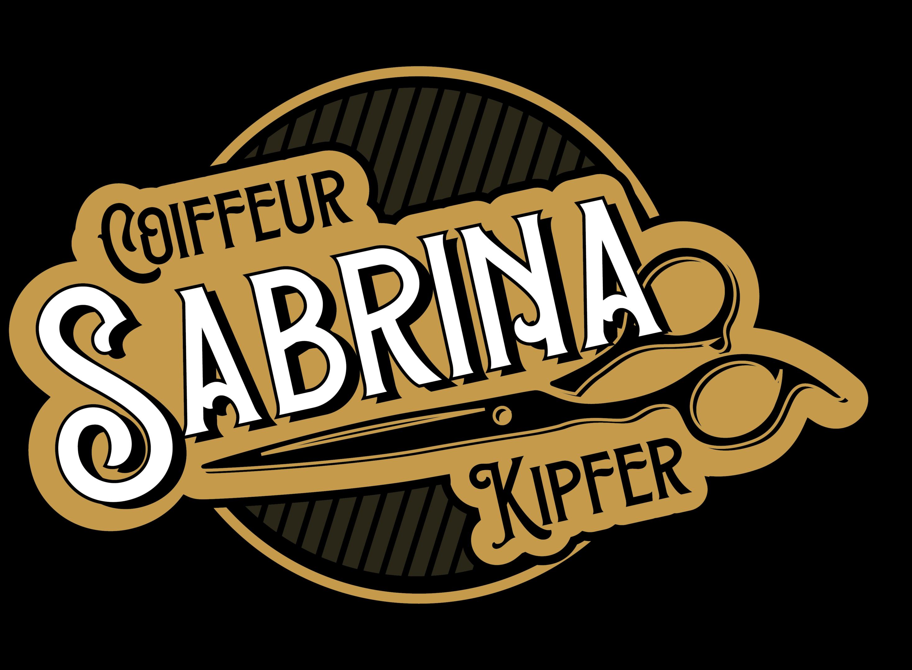 Coiffeur Sabrina
